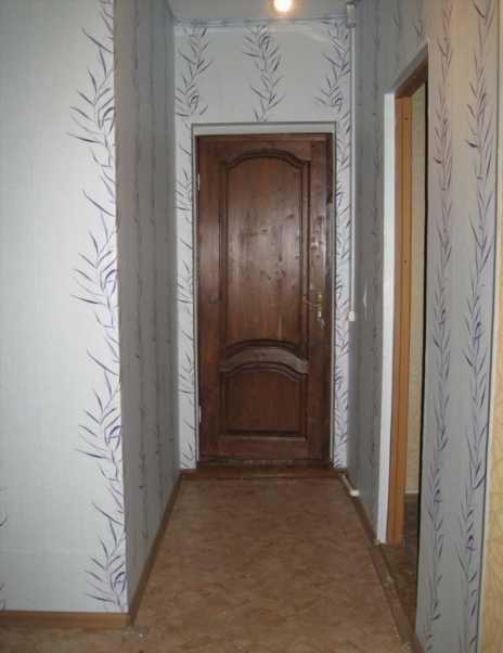 купить квартиру Ломоносова 85к1