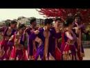 Despacito - INDIAN DANCE Fusion - Kumar Sharma - Svetlana Tulasi - Kathak Rockers