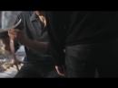 2011 › видео со съемок сериала «Бедлам»