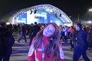 Таня Куликова фото #19