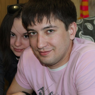 Артур Терегулов, 14 декабря 1988, Туймазы, id28936173