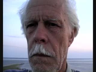 Олег Власов - Хрупкая паутинка (Авторское видео) арТзаЛ