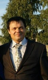 Олег Илдушкин, 14 сентября 1962, Йошкар-Ола, id199023890