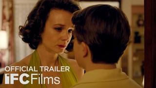 WILDLIFE - :60 Second Trailer I HD I IFC Films