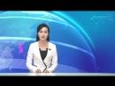 《몰락위기에서 벗어나보기 위해 안깐힘을 쓰는 자유한국당》 -남조선인터네트홈페지에 실린 글- 외 1건