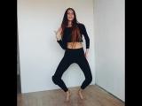Dancehall - ДНК