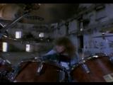 078 Helloween - I Want Out_ALEXnROCK
