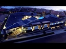 Luxury MEGA MANSION Overlooking the Pacific Ocean $24 000 000 in Los Angeles California