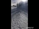 Lomotif_18-Дек-2017-