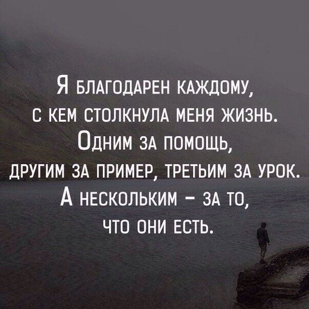 http://cs543100.vk.me/v543100707/189dc/qHpnswcY-Xs.jpg