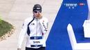 WR 50 m backstroke 26,98 Asian Games 2018