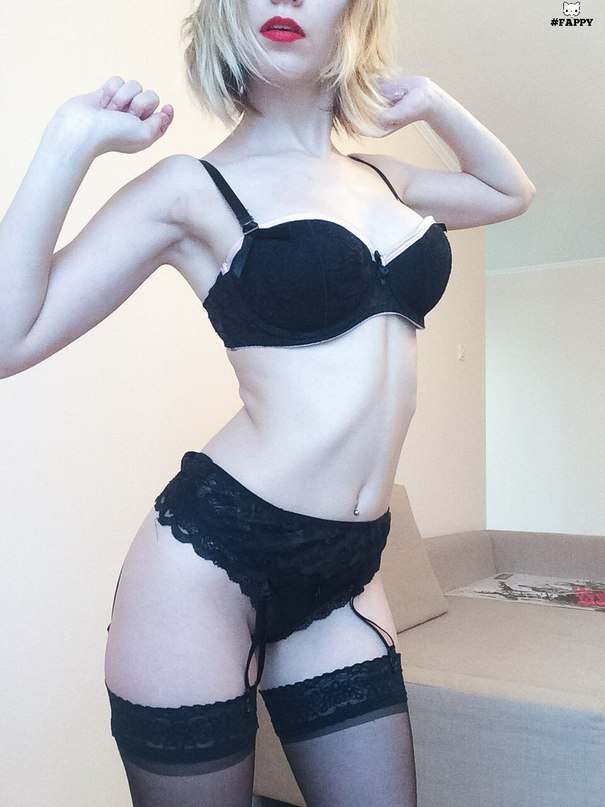 Exhibition movie adult naked free