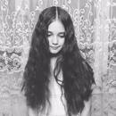 Кристина Пакарина фото #23