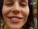 Остров искушений (СТВ REN TV, 200x) Фрагмент 3