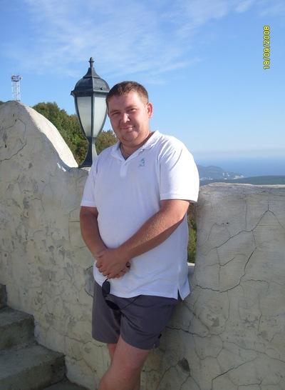 Руслан Мавлитов, 24 июня , Барда, id123406164