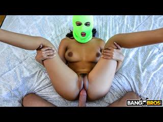 [bangbros] gianna dior - sexy robber chick fucked good newporn2019