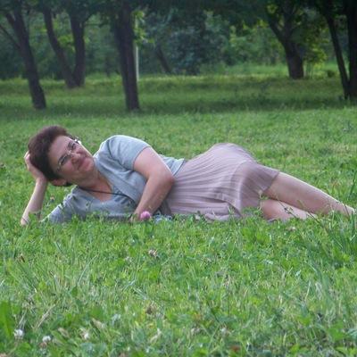 Наталья Конаныхина, 17 декабря , Орша, id200868374