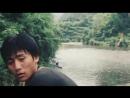 Почтальоны в горах / Nashan naren nagou 1999 Режиссер Хо Цзяньци