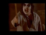 Killing Joke - This Tribal Antidote
