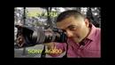 Sony A7III VS Sony A6500 ОБЗОР И СРАВНЕНИЕ