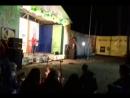 VII международный фестиваль бардовской песни Под занавес лета. манжерок . 21.09.2018 г. Открытие.