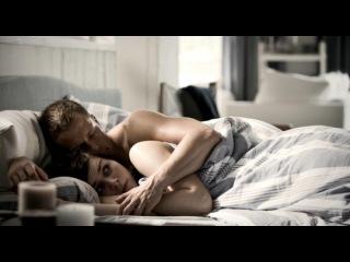 «Красавчик» (2007): Трейлер (дублированный)