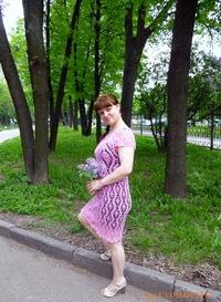 Жаброва Светлана (Саутина)