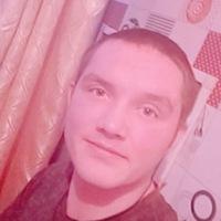 Денис Денисов, Иркутск