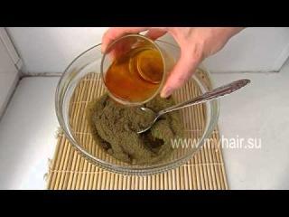 Выпадение волос чемеричная вода