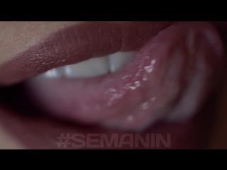 Evgenia at home ( сексуальная, приват ню, тфп, пошлая модель, bdsm, фотограф nude, эротика, sexy )