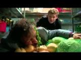 Сериал на СТС - Кухня 38 (2 сезон 18 серия)  (Все серии можно посмотреть на канале YouTube 35,36,37,39,40,41 и тп.) - Бесплатно!
