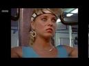 Hypernormalisation - Jane Fonda Workout/Romanian Revolution