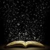 Booksa - цитаты из христианских книг