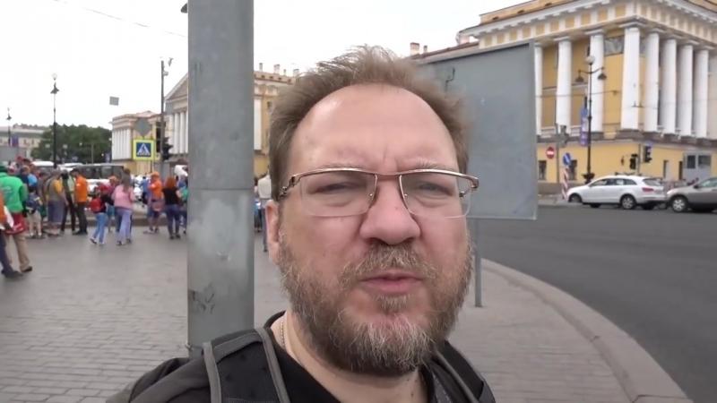 Жизнь современной Русской Православной церкви_ что вас смущает и вызывает вопрос (2)