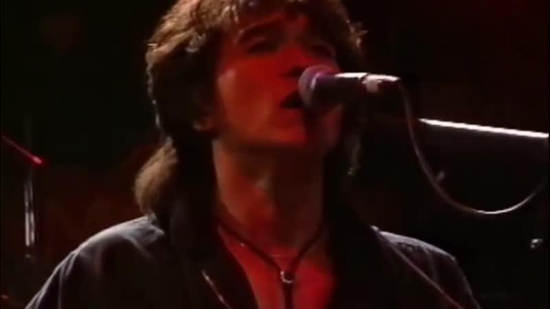 Группа Кино Последний Концерт В Лужниках 1990 Год Полная Версия