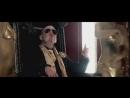 Jennifer Lopez On The Floor ft Pitbull