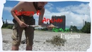 DF2 7 доп Гудаута пляж Абхазия