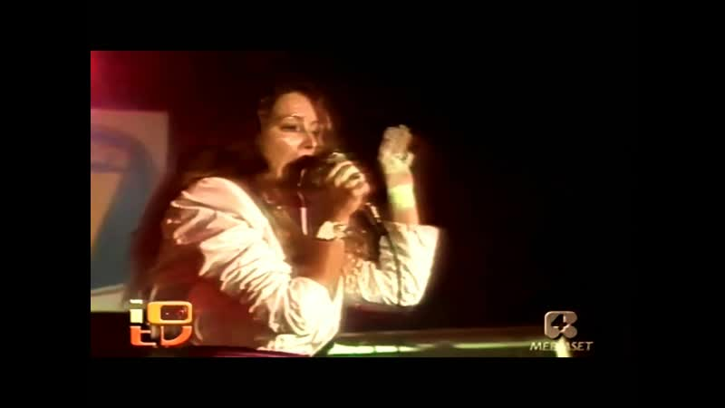 Dee D. Jackson - S.O.S. (Love To The Rescue) 1980