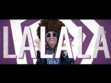Geo Da Silva Jack Mazzoni - Disco Disco Good Good (Official Video)