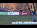Best Goal Lytkarino 2013. Week 16