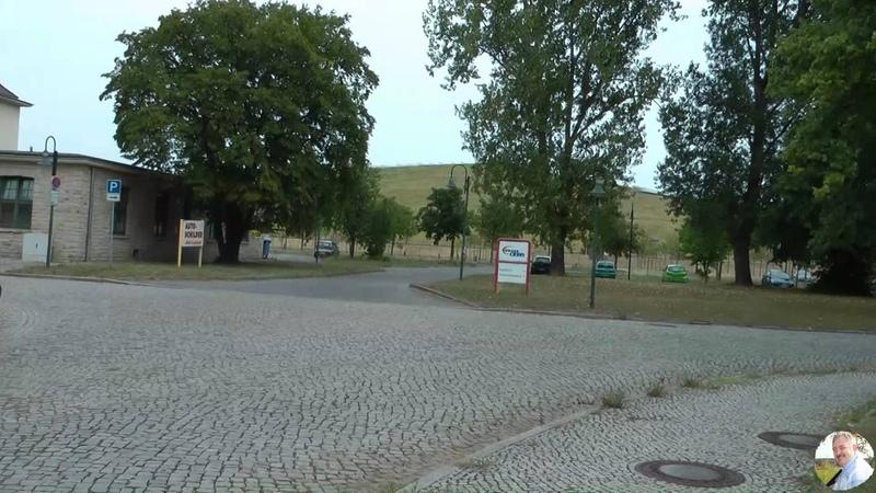 Magdeburg 105 отдельный полк связи 12.08.2015