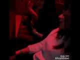 XiaoYing_Video_1520012520252.mp4