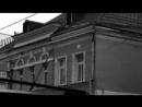 Marselle - Моя Москва