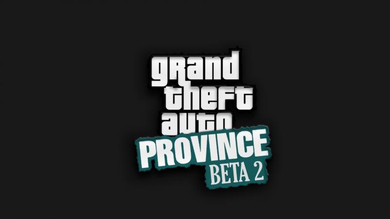 MTA Province Beta 2.0   Обзор от Max Skuratov и рассказываем, кое-что интересное и показываем :)