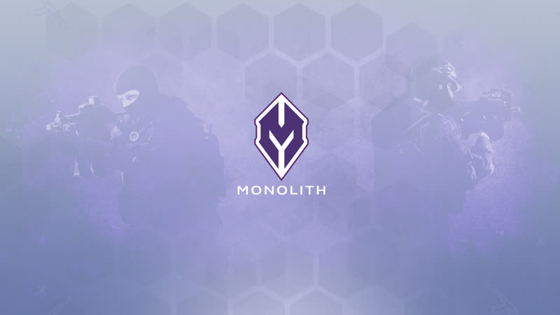 Monolith King of Bets highlights