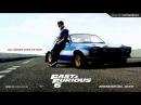 Lil Wayne - Eminem feat. Ludacris   Fast and Furious 6 Soundtrack