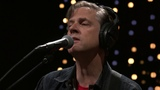 Calexico - Under The Wheels (Live on KEXP)