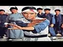 GREAT HUNTER | 獵人 | Jimmy Wang Yu | 王羽 | Full Length Kung Fu Action Movie | English | 武道映画 | 武侠电影