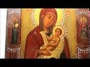 Купить икону в интернет магазине? Икона Богородицы Утоли Моя Печали. DR0333