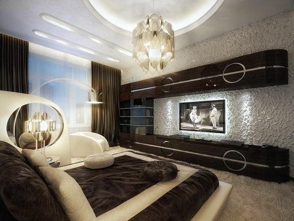 недвижимость дома г сердобск 2016г
